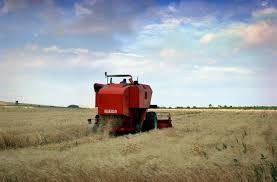 Filtry do maszyn rolniczych – rodzaje